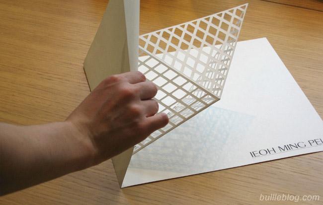 livre pop up. Black Bedroom Furniture Sets. Home Design Ideas